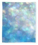 Dream Weaver Fleece Blanket