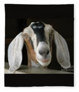 Farm Favorite Fleece Blanket