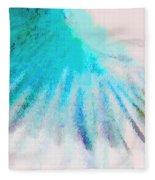 Flight IIi Fleece Blanket