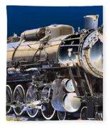 Frisco 1519 - Photopower 1462 Fleece Blanket