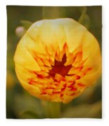 Godsend Sunshine Fleece Blanket
