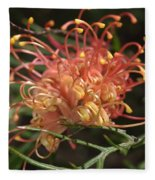 Grevillea  Superb Fleece Blanket