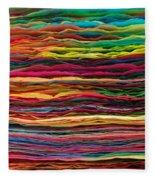 300 Sheets 1 Fleece Blanket