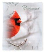 Img 2559-40 Fleece Blanket