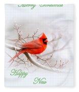 Img 2559-6 Fleece Blanket