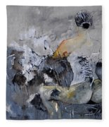 In The Boudoir 8831 Fleece Blanket