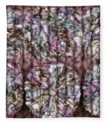 Interwine Fleece Blanket