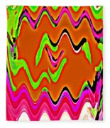 Iphone Cases Artistic Designer Covers For Your Cell And Mobile Phones Carole Spandau Cbs Art 149 Fleece Blanket