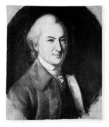 John Dickenson (1732-1808) Fleece Blanket