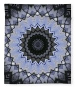 K5 Fleece Blanket