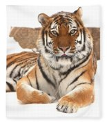 Kazek Fleece Blanket