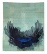 La Marguerite - 046143067-c02g Fleece Blanket