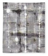 Lax II Fleece Blanket