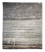 Layers Fleece Blanket