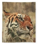 Le Reveur Fleece Blanket