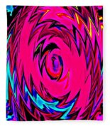 Lol Happy Iphone Case Covers For Your Cell And Mobile Devices Carole Spandau Designs Cbs Art 146 Fleece Blanket