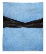 Loons Fleece Blanket