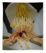 Magnolia 14-4 Fleece Blanket