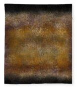 Massanutten Iv Fleece Blanket
