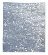 New Fluff Fleece Blanket
