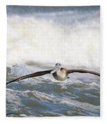 Pelican 4057 Fleece Blanket