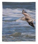 Pelican 4081 Fleece Blanket