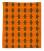 Perspective Compilation 23 Fleece Blanket