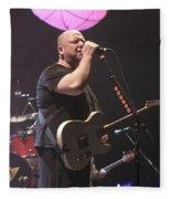 Pixies Fleece Blanket