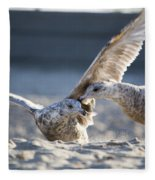 Play Time Fleece Blanket