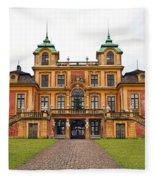 Schloss Favorite Fleece Blanket