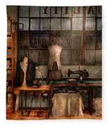 Sewing - Industrial - Quality Linens  Fleece Blanket