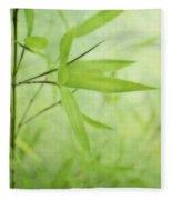 Soft Bamboo Fleece Blanket