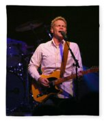 Steven Curtis Chapman 8478 Fleece Blanket