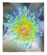 Stigma - Photopower 1186 Fleece Blanket