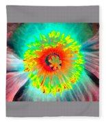 Stigma - Photopower 174 Fleece Blanket