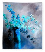 Still Life 678923 Fleece Blanket
