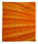 Sun It Rises Fleece Blanket