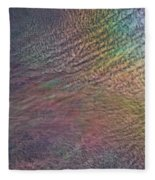 Sundog Fleece Blanket