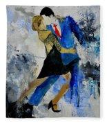 Tango 455130 Fleece Blanket