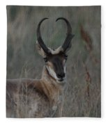 The Pronghorn 2 Dry Brushed Fleece Blanket