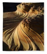 The Second Wave Arizona 4 Fleece Blanket