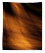 Venus Fleece Blanket