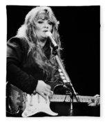 Wynona 25 - 1994 Fleece Blanket