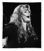 Wynona 41 - 1994 Fleece Blanket