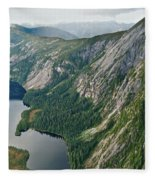 Alaska 8865 Fleece Blanket