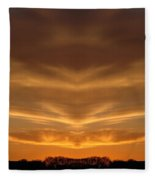 Creation 149 Fleece Blanket
