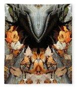 Creation 18 Fleece Blanket