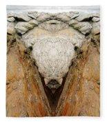 Creation 32 Fleece Blanket