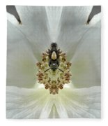 Creation 34 Fleece Blanket