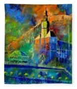 Dinant 572190 Fleece Blanket